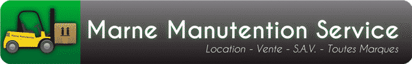 Marne-Manutention-Services4